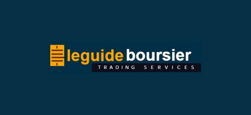 Le_guide_boursier