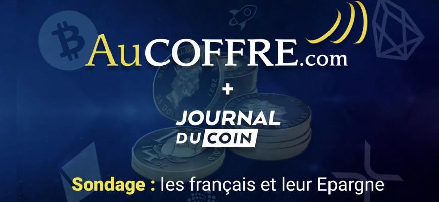 Logo_JDCxAC
